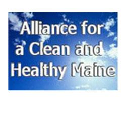 Alliance_Clean_Healthy_ME.jpg