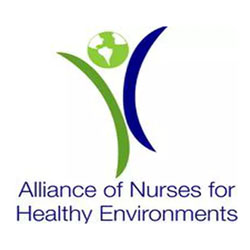Alliance_Nurses_Healthy_Enviro.jpg