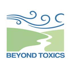 Beyond_Toxics.jpg