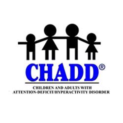 CHADD.jpg