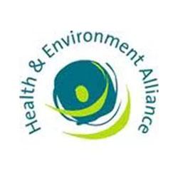 Health_Enviro_Alliance.jpg