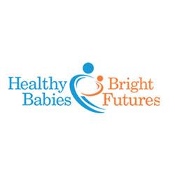 Healthy_Babies_Bright_Futures.jpg