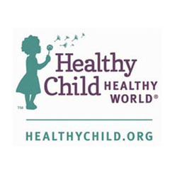 Healthy_Child_Healthy_World.jpg