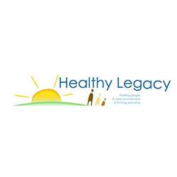 Healthy_Legacy.jpg