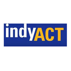 INDY_ACT.jpg