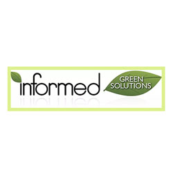 Informed_Green_Sol.jpg