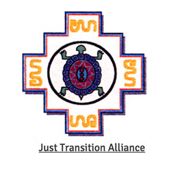 Just_Transition_Alliance.jpg