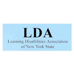 LDA_NYS.jpg