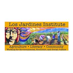 Los_Jardines_Inst.jpg
