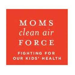 Moms_Clean_Air_Force.jpg