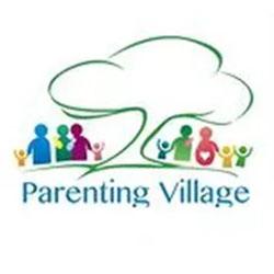 Parenting_Village.jpg