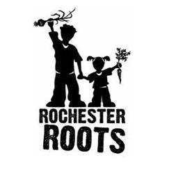 Rochester_Roots.jpg