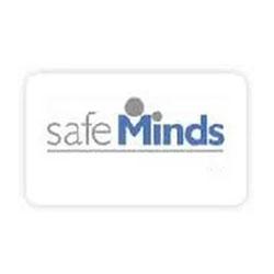Safe_Minds.jpg