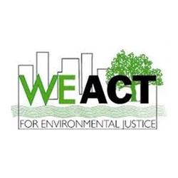 We-Act.jpg