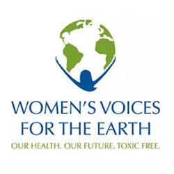 Womens_Voices_Earth.jpg
