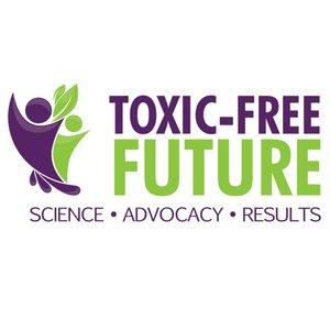 ToxicFreeFutureLogo.jpg