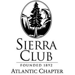 sierra+club.jpg