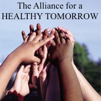 The Alliance for a Healthy Tomorrow.jpg