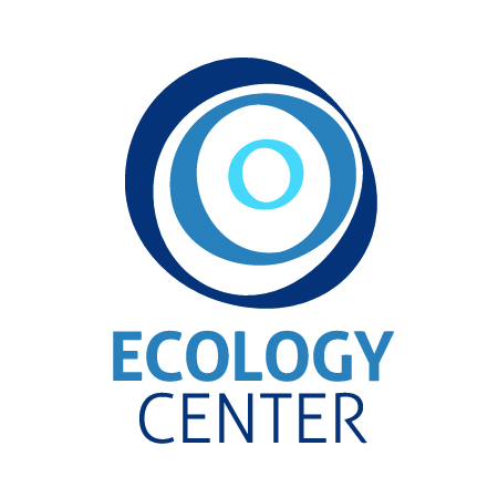 Ecology+Center.png