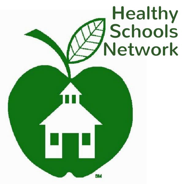HealthySchools Network.png