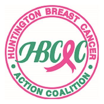 HBCAC.jpg