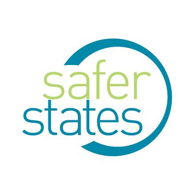 Safer States.jpg