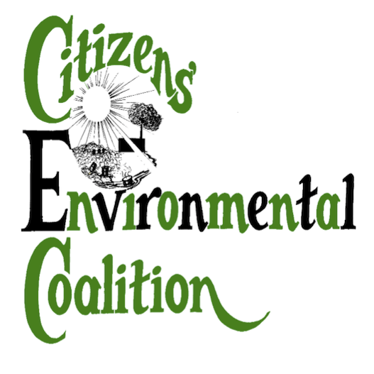 Citizens+environmental+coalition.png