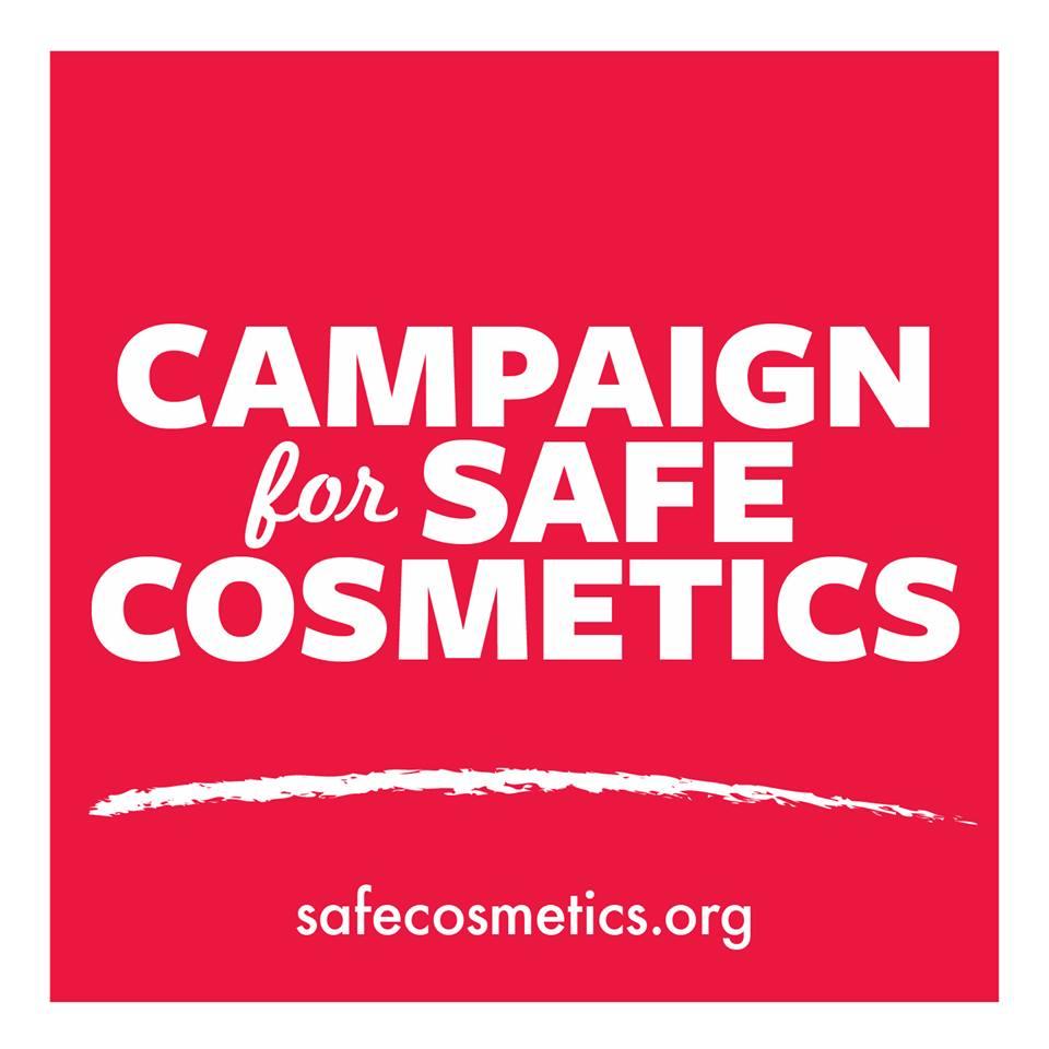 Campaign_Safe_Cosmetics.jpg
