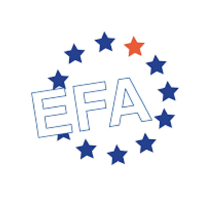 EFA.jpg