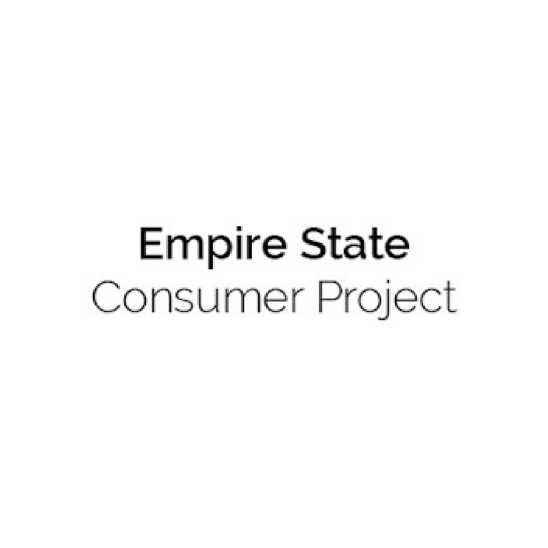 Empire_State_Consumer_Project.jpg