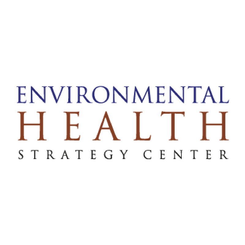 Enviro-Health_Strategy_Center.jpg