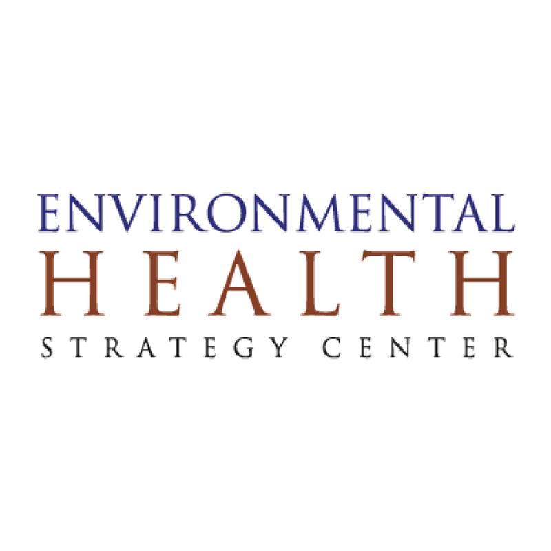 Enviro-Health_Strategy_Center.jpg