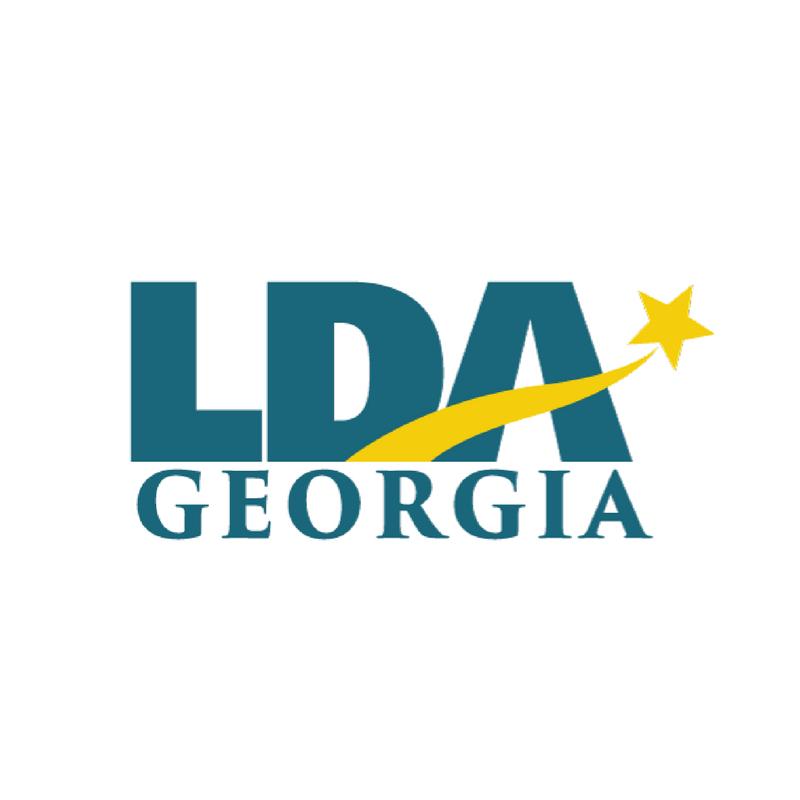LDA_GA.jpg