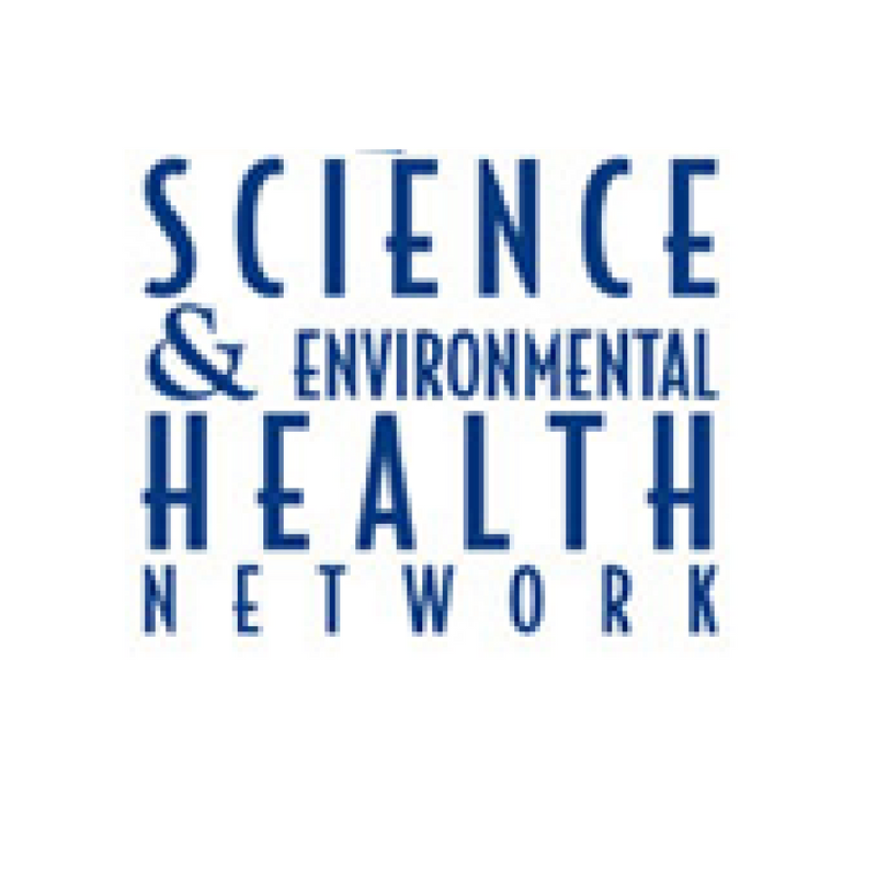 science+and+environmental+health+network.jpg