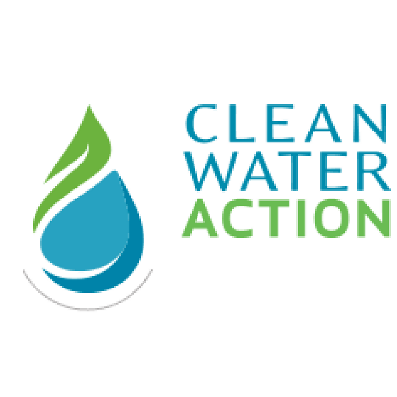 Clean_Water_Action_CT.jpg
