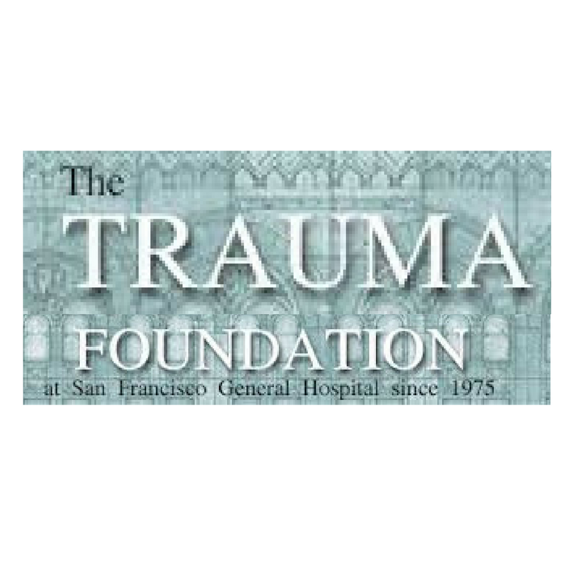 Trauma_Foundation.jpg