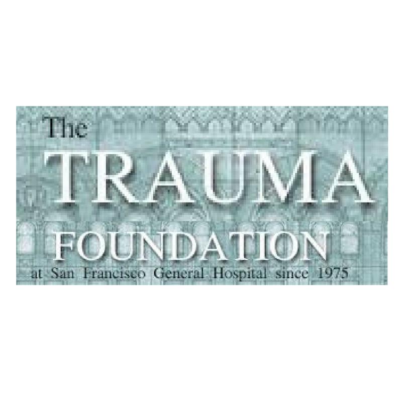 Trauma_Foundation.jpg