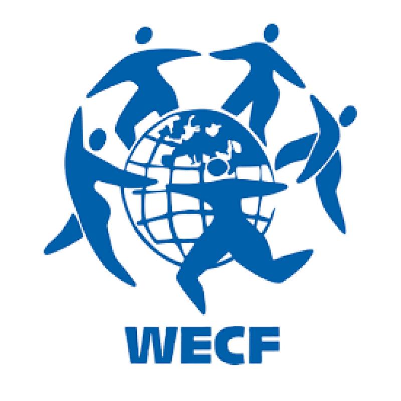 WICF.jpg