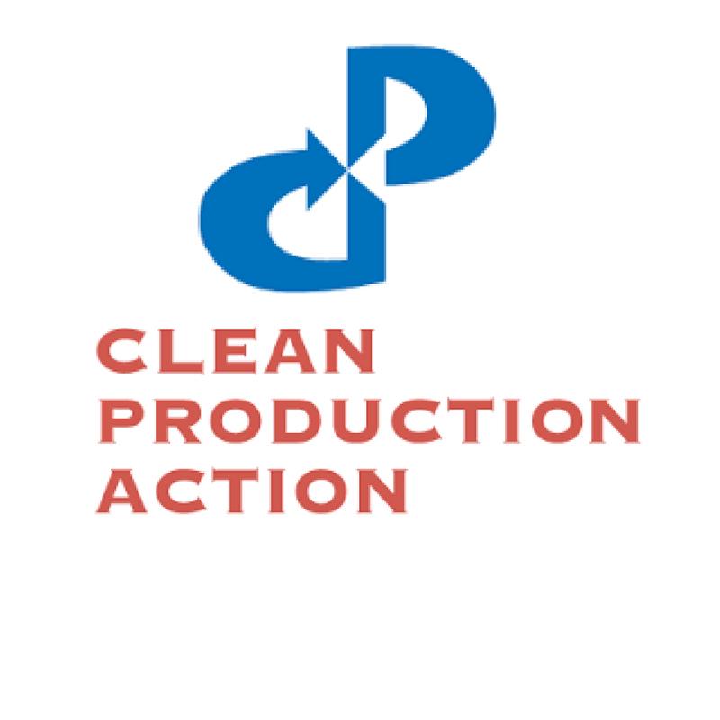 Clean_Prod_Action.jpg
