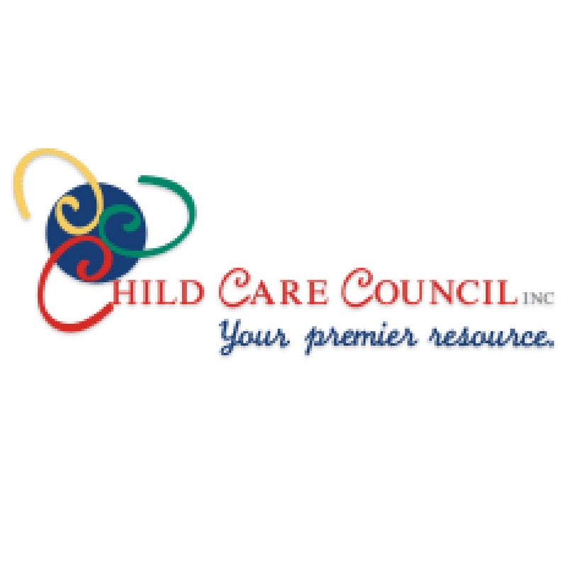 Child_Care_Council.jpg