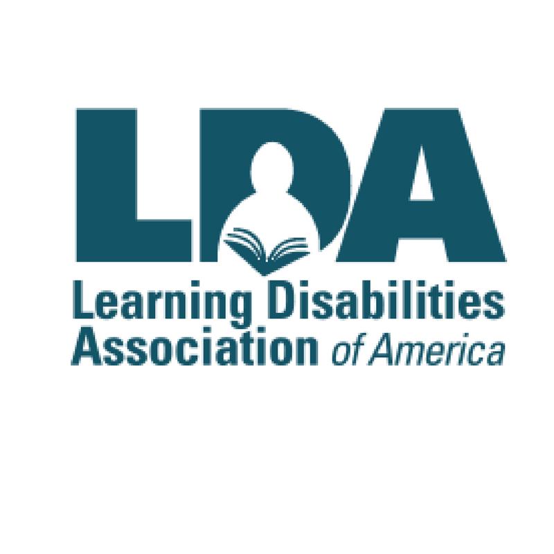 LDA_America.jpg