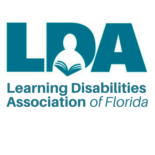 Learning Disabilities Association of Florida.png