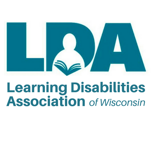 Learning Disabilities Association of Florida (10).png