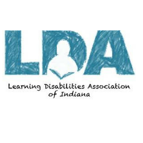 Learning Disabilities Association of Florida (12).png