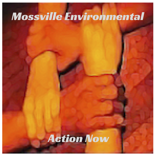Mossville_Enviro_Action_Now.jpg