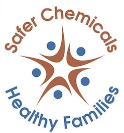 Safer-Chemicals-Healthy-Families Logo.jpg
