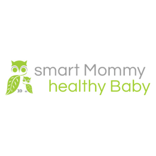 Smart mommy square logo.png