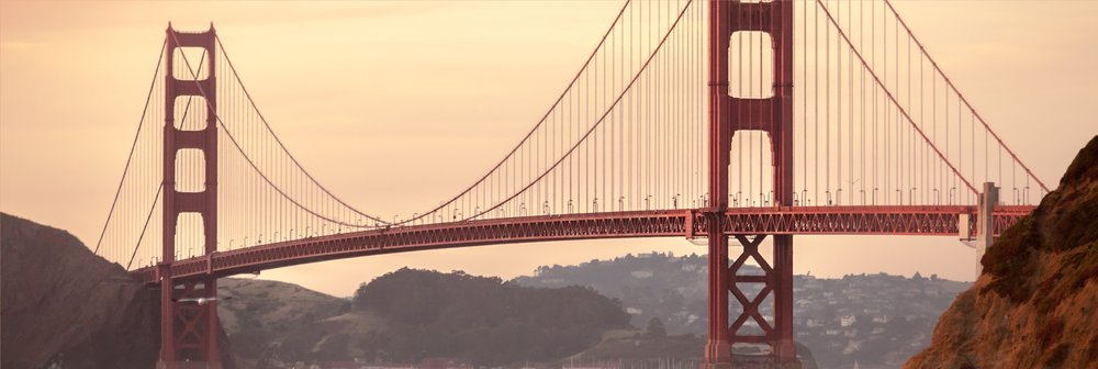 golden-gate-bridge-388917.jpg