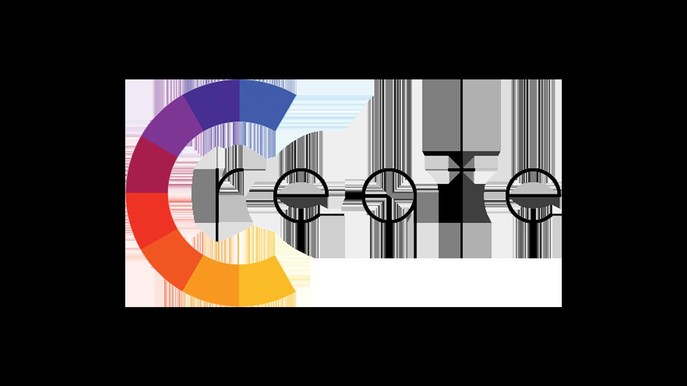 adults create