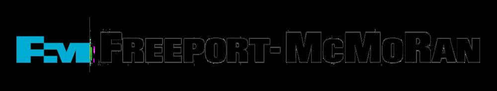 PNGPIX-COM-Freeport-McMoRan-Logo-PNG-Transparent.png